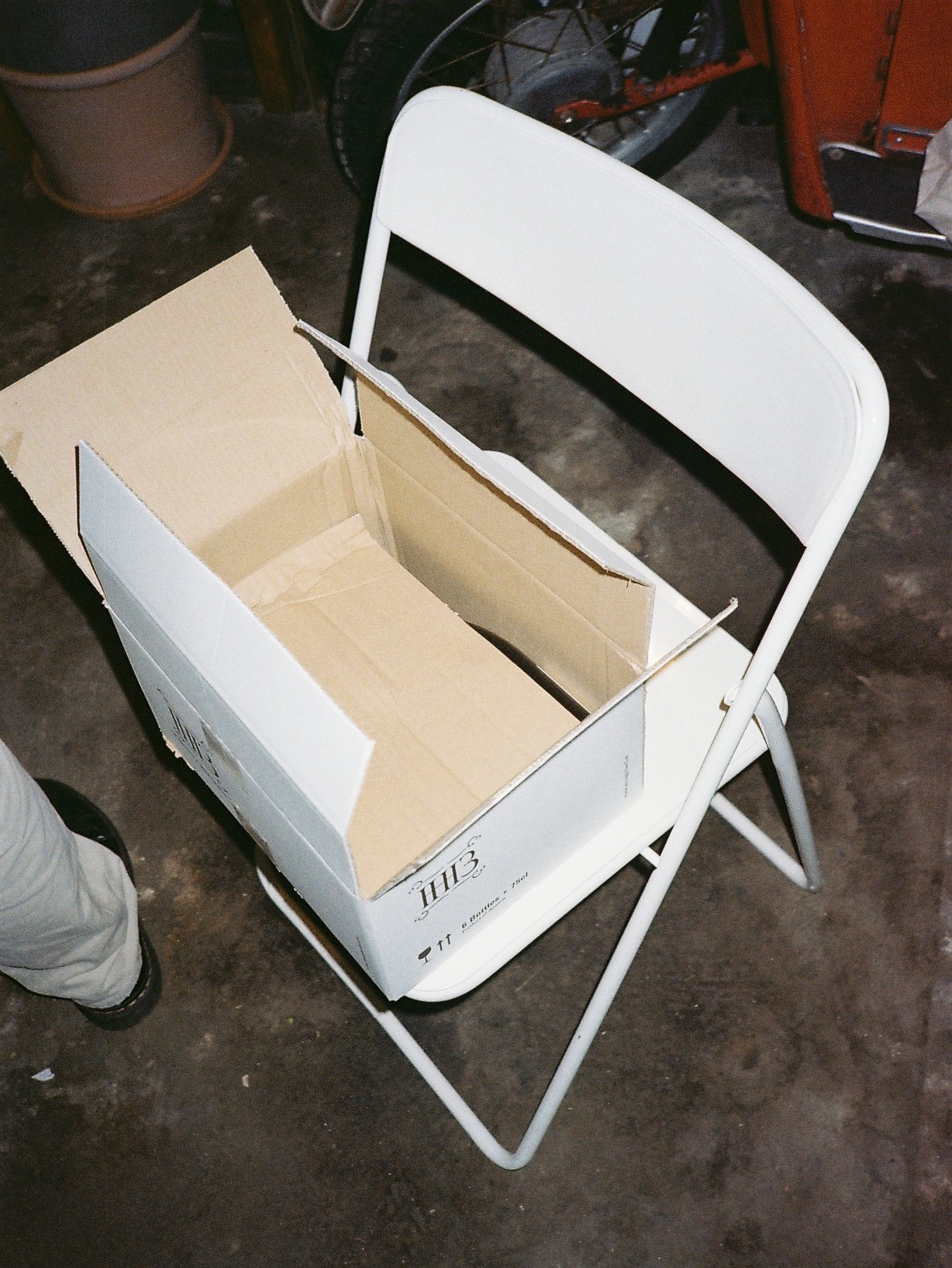 Box-of-6_1