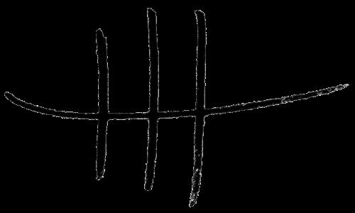 RaaagoHartl-Logo